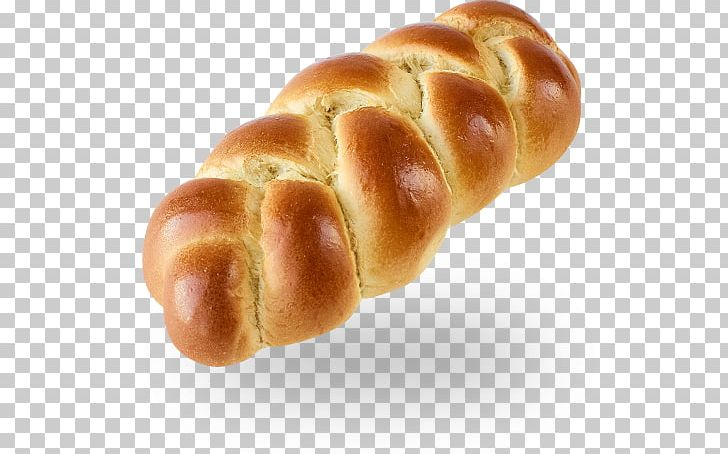 Challah Hefekranz Bakery Small Bread PNG, Clipart, American Food.