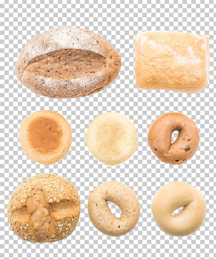 Bagel Cider Doughnut Bakery Challah Bread PNG, Clipart.