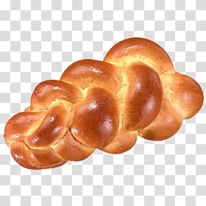 Bakery Bread Challah Food, bread logo transparent background PNG.