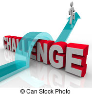Challenges Stock Illustration Images. 131,679 Challenges.