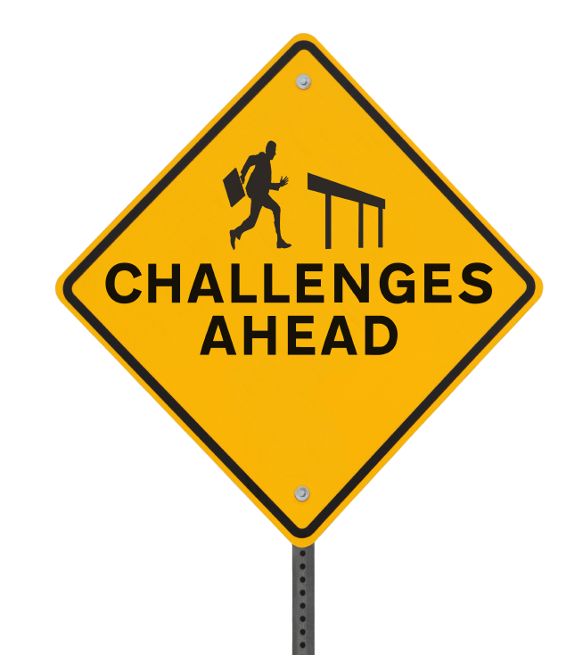 Free Challenges Cliparts, Download Free Clip Art, Free Clip Art on.