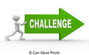 Up challenge Stock Illustrations. 7,333 Up challenge clip art images.