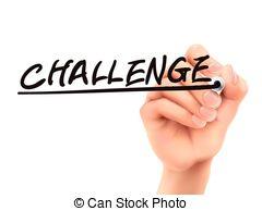 Challenge Vector Clipart EPS Images. 30,376 Challenge clip art.