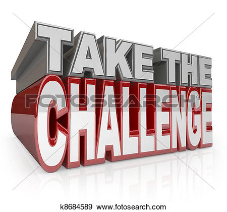 Challenge Stock Illustrations. 51,666 challenge clip art images.