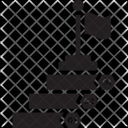 Challenge Icon.