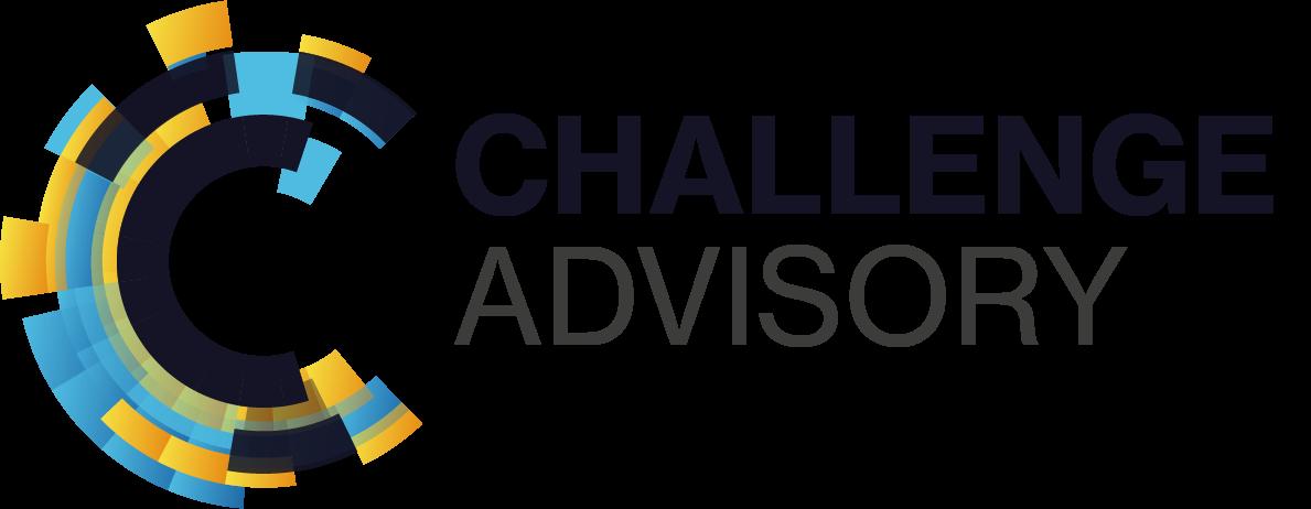 Challenge Advisory.