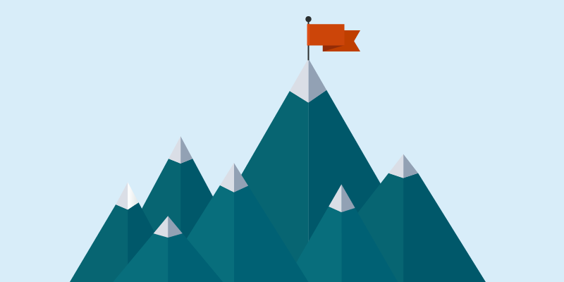 5 Challenges Marketing Automation Can Help You Overcome.
