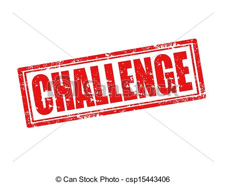 Challenge Stock Illustration Images. 85,100 Challenge.