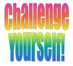 Challenge Clip Art & Challenge Clip Art Clip Art Images.