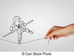 Challenges Stock Illustration Images. 85,100 Challenges.