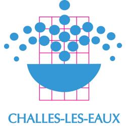 Mairie de CHALLES LES EAUX (73190).