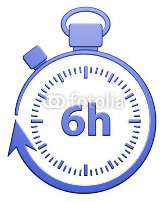 6 HEURES DE CHALLES.