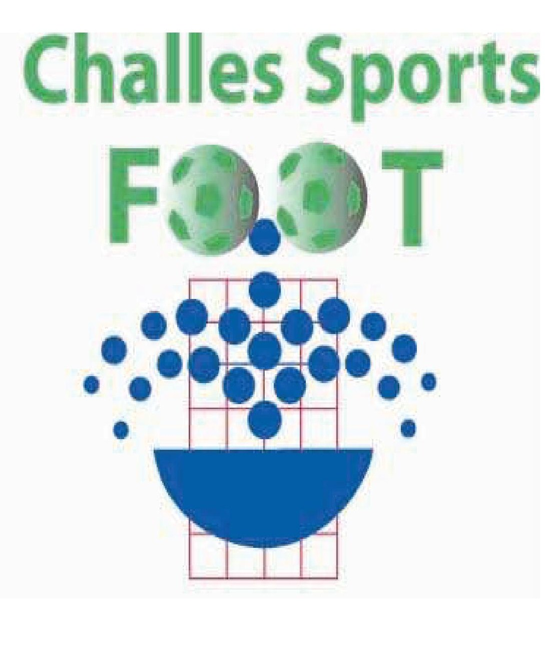 CHALLES SPORT FOOTBALL : site officiel du club de foot de CHALLES.