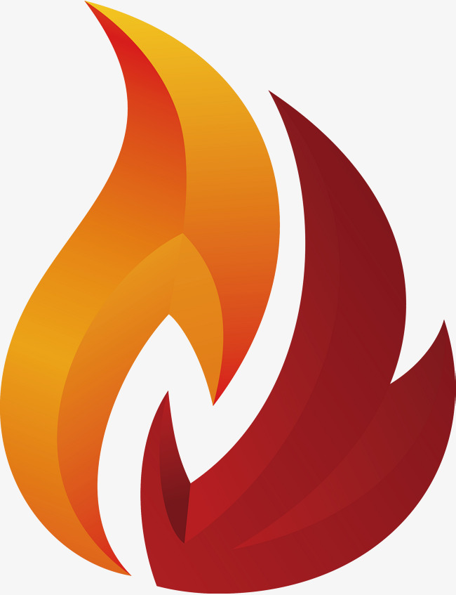 Flame Icon Png (+).