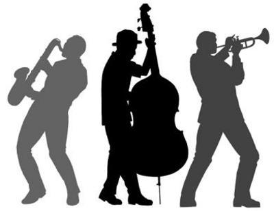 Chamber Hosting SUNY Fredonia Jazz Ensemble For Free Concert.