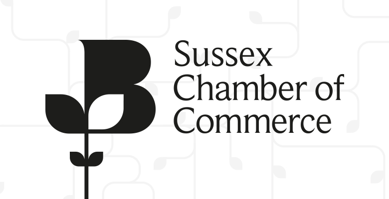 Sussex Chamber of Commerce.