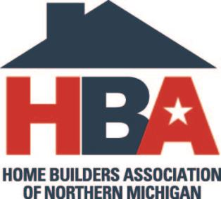 Home Builders Association of Northern Michigan.