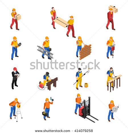 Workwear Stock Photos, Royalty.