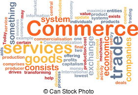 Commerce Illustrations and Clip Art. 245,479 Commerce royalty free.