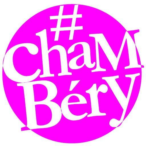 Chambéry (@VilledeChambery).