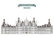 Chambord Stock Illustrations, Vectors, & Clipart.
