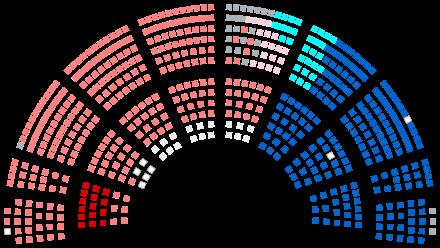 Assemblée nationale (France).