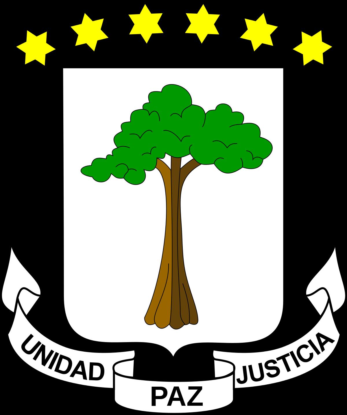 Chambre des députés (Guinée équatoriale) — Wikipédia.