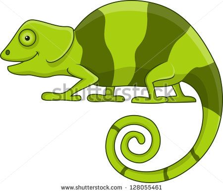Cartoon lizard clip art Free vector for free download about (9) Free.