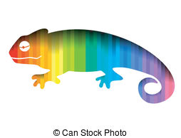 Chameleon Stock Illustration Images. 2,094 Chameleon illustrations.