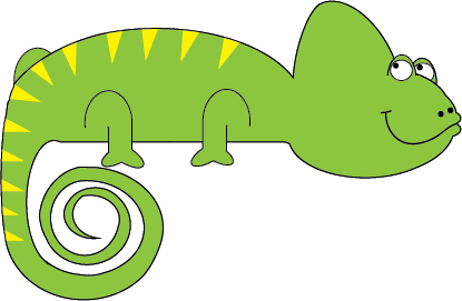 Free Chameleon Cliparts, Download Free Clip Art, Free Clip.