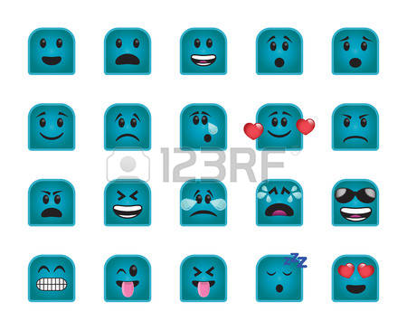 481 Chamfered Stock Vector Illustration And Royalty Free Chamfered.