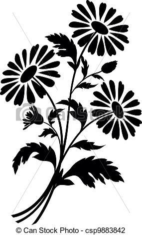 Chamomile Vector Clipart EPS Images. 6,875 Chamomile clip art.