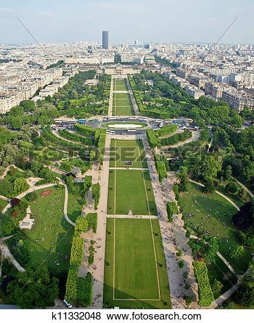 Pictures of Paris beautiful places.