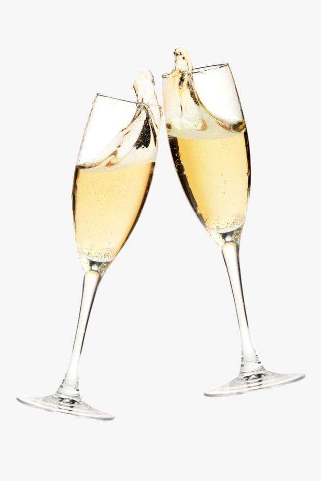 Champagne PNG, Clipart, Champagne, Champagne Clipart, Cheers.