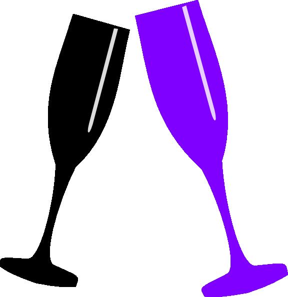 Bar glass clipart.