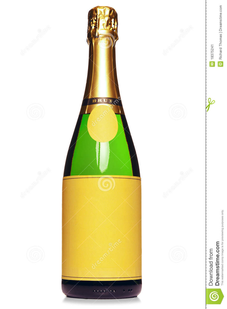 Free Champagne Bottle Cliparts, Download Free Clip Art, Free Clip.
