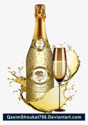Champagne Bottle PNG & Download Transparent Champagne Bottle PNG.