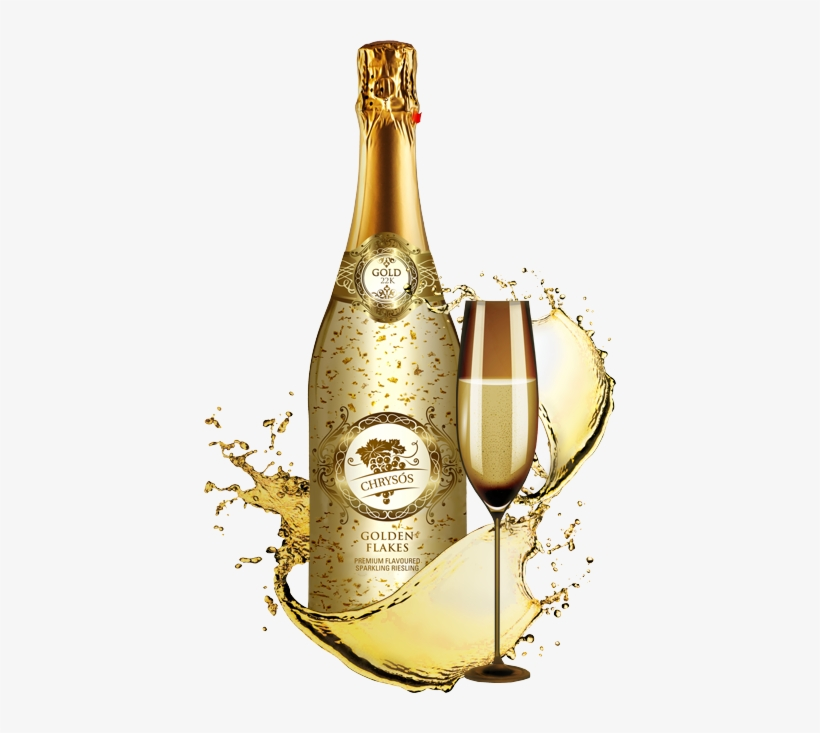 Champagne Bottle Png & Free Champagne Bottle.png Transparent Images.