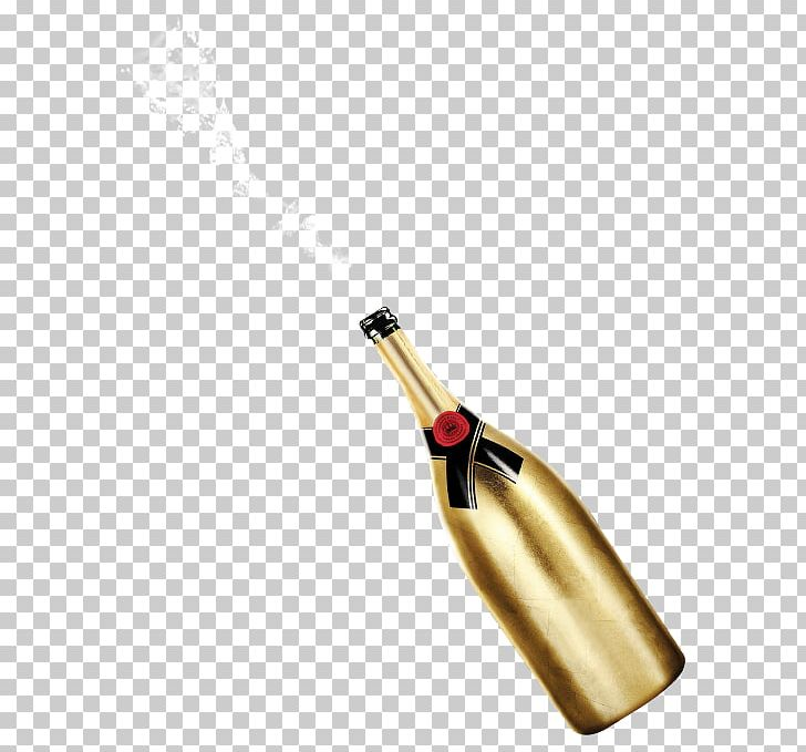 Champagne Wine Bottle PNG, Clipart, Alcoholic Drink, Beer, Beer.