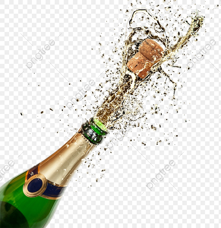 Champagne Champagne, Champagne, Drinks, Bottle PNG Transparent.