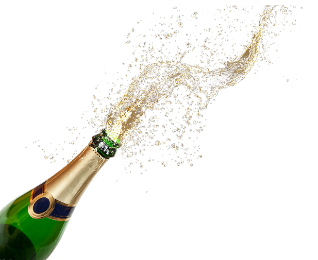 HQ Champagne PNG Transparent Champagne.PNG Images..
