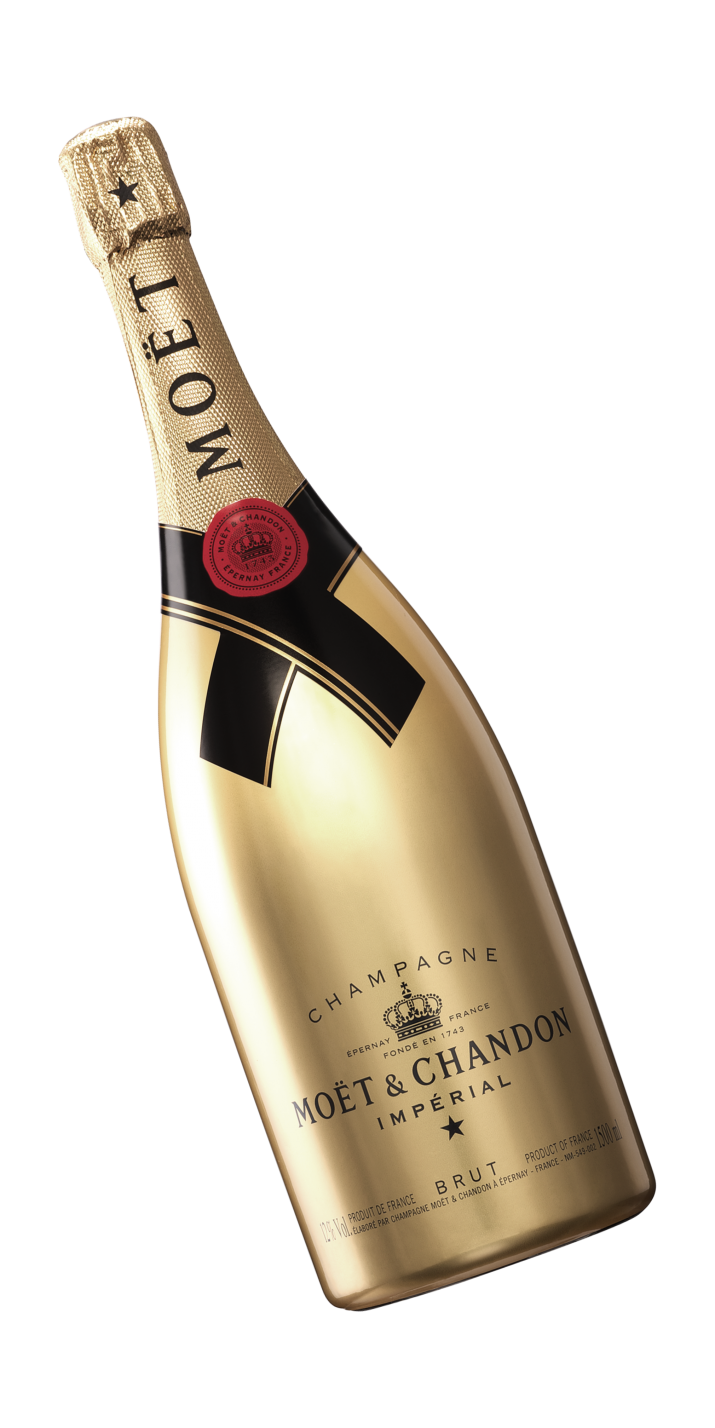 Champagne Bottle PNG images Free Download searchpng.com.