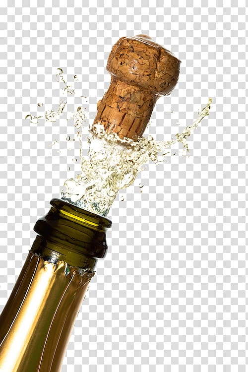 Bottle open with cork screw, Champagne Bottle Cork, Champagne.