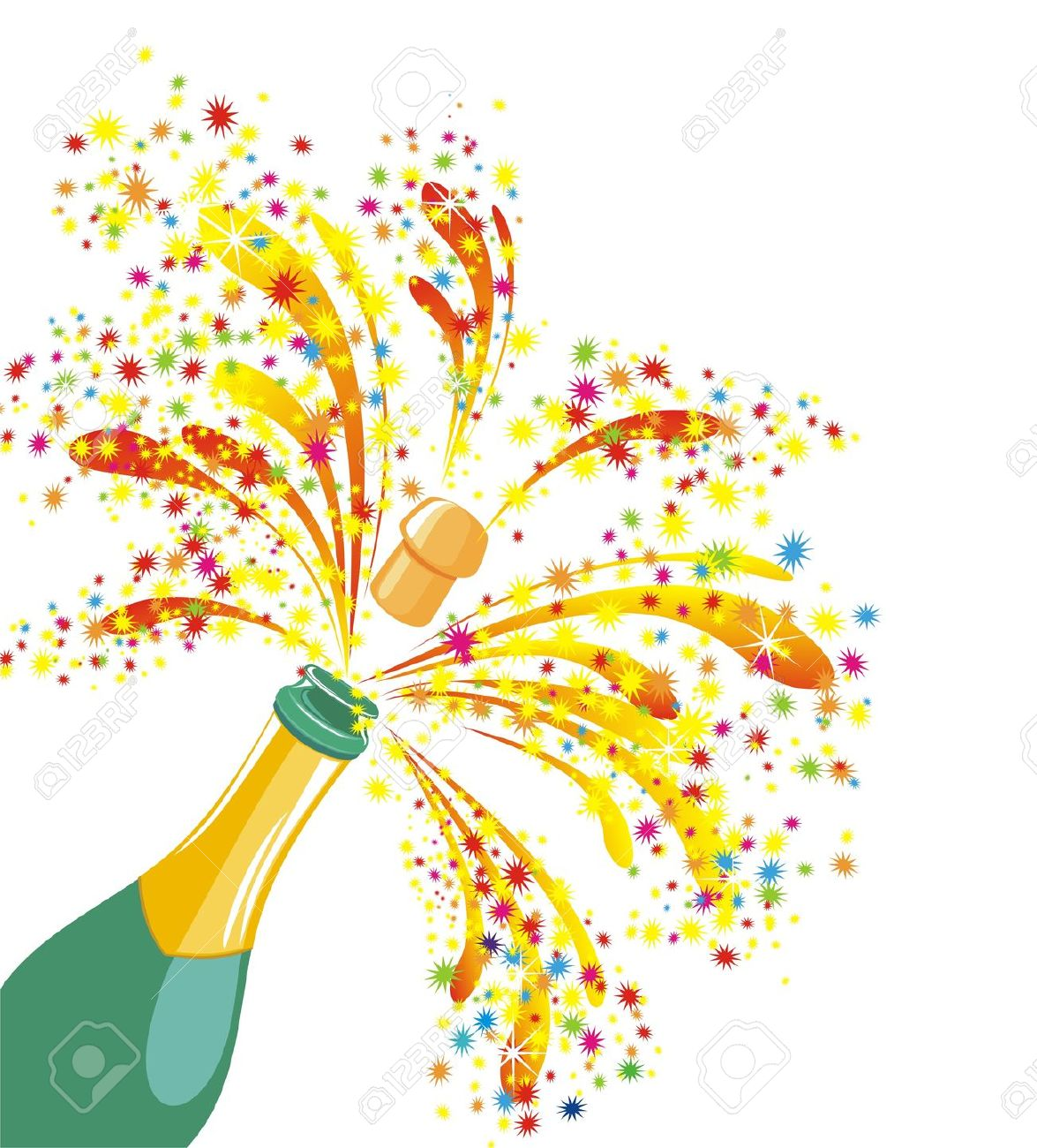 4,873 Champagne Bubbles Stock Illustrations, Cliparts And Royalty.