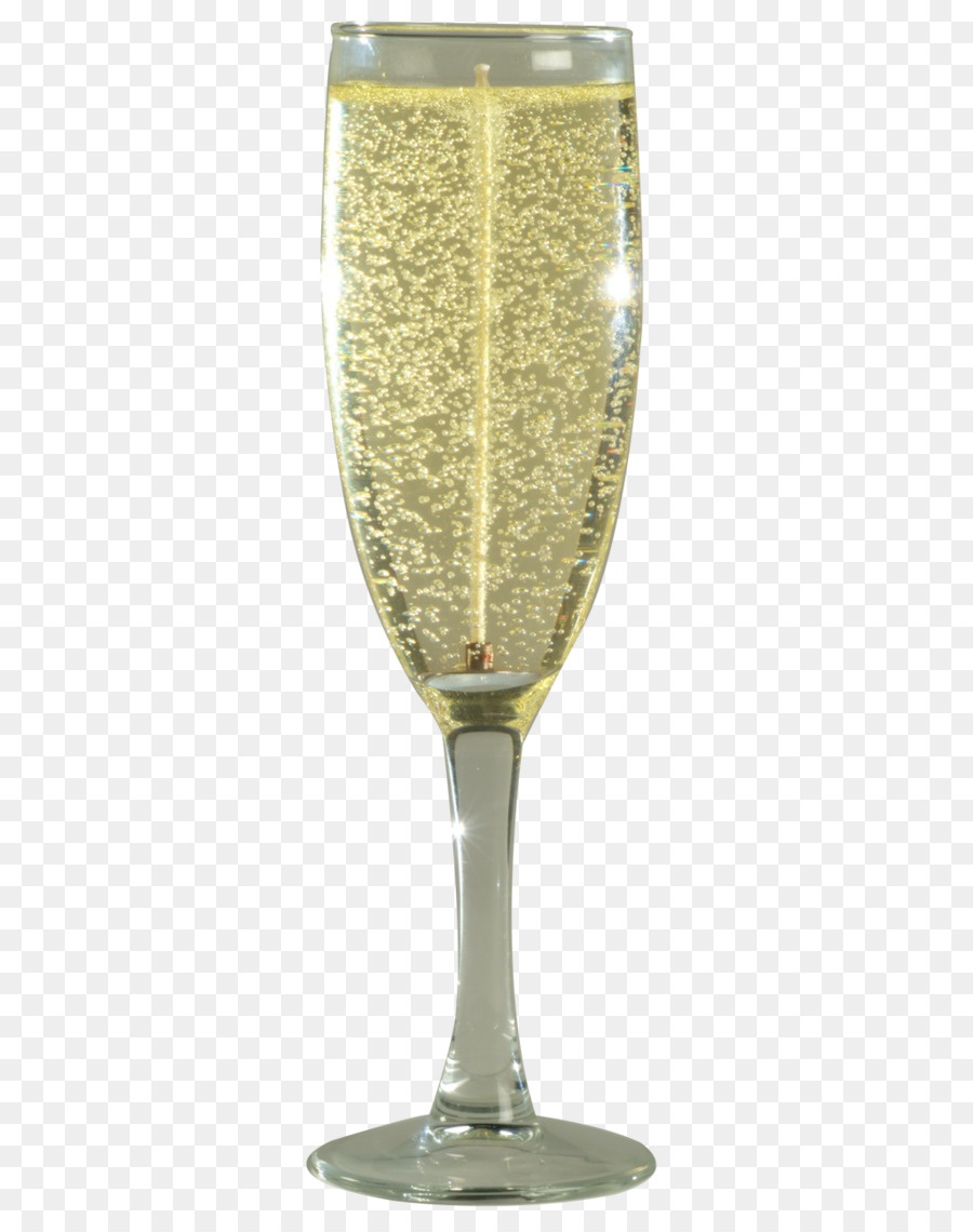 Champagne Glasses Backgroundtransparent png image & clipart free.