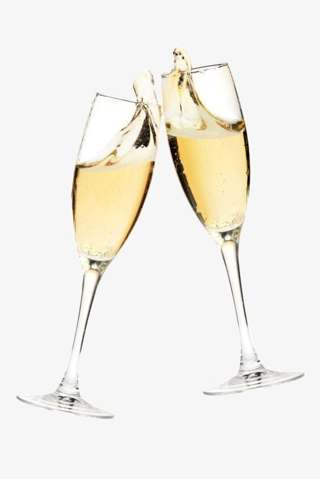 Champagne PNG, Clipart, Champagne, Champagne Clipart, Cheers, Clink.