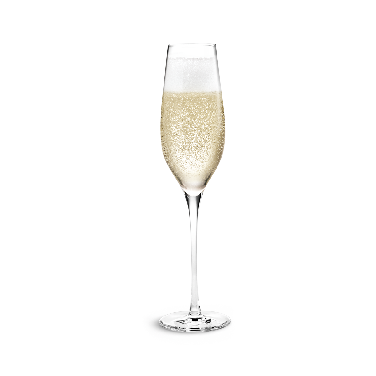 Champagne Glass PNG Free Download.