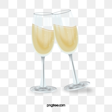 Champagne Glass Png, Vectors, PSD, and Clipart for Free Download.