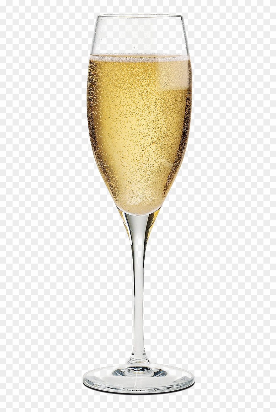 Champagne Glass Png Champagne Glass Png Transparent.