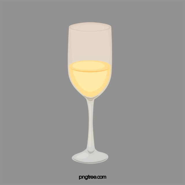 Champagne Glass Png, Vector, PSD, and Clipart With Transparent.